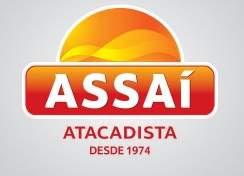 Cadastrar Promoção Assaí 2019 Aniversário 45 Anos - Prêmios, Participar