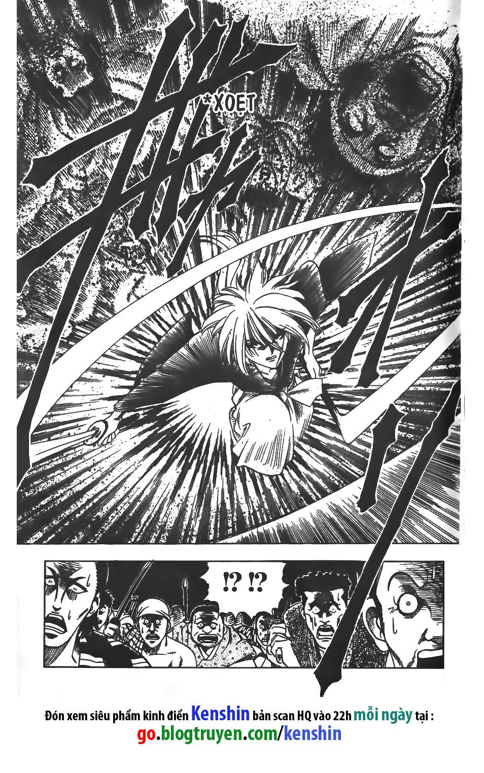 Rurouni Kenshin chap 1 trang 39