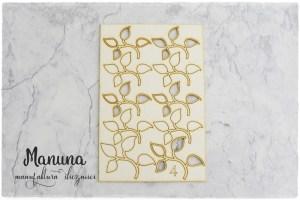 http://manuna.pl/produkt/listki-4