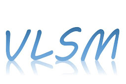 Materi Subnetting : VLSM