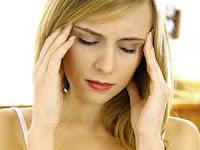 Waspadai Gejala Penyakit Leukimia