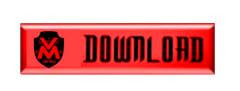 http://www.mediafire.com/download/jv1zv0mee7af2b8/Taynara_ft_Victor__-_Tarde_de_Mais%5BVany_Musik%5D.mp3