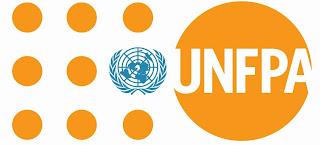 http://lokerspot.blogspot.com/2012/05/united-nations-population-fund-unfpa.html
