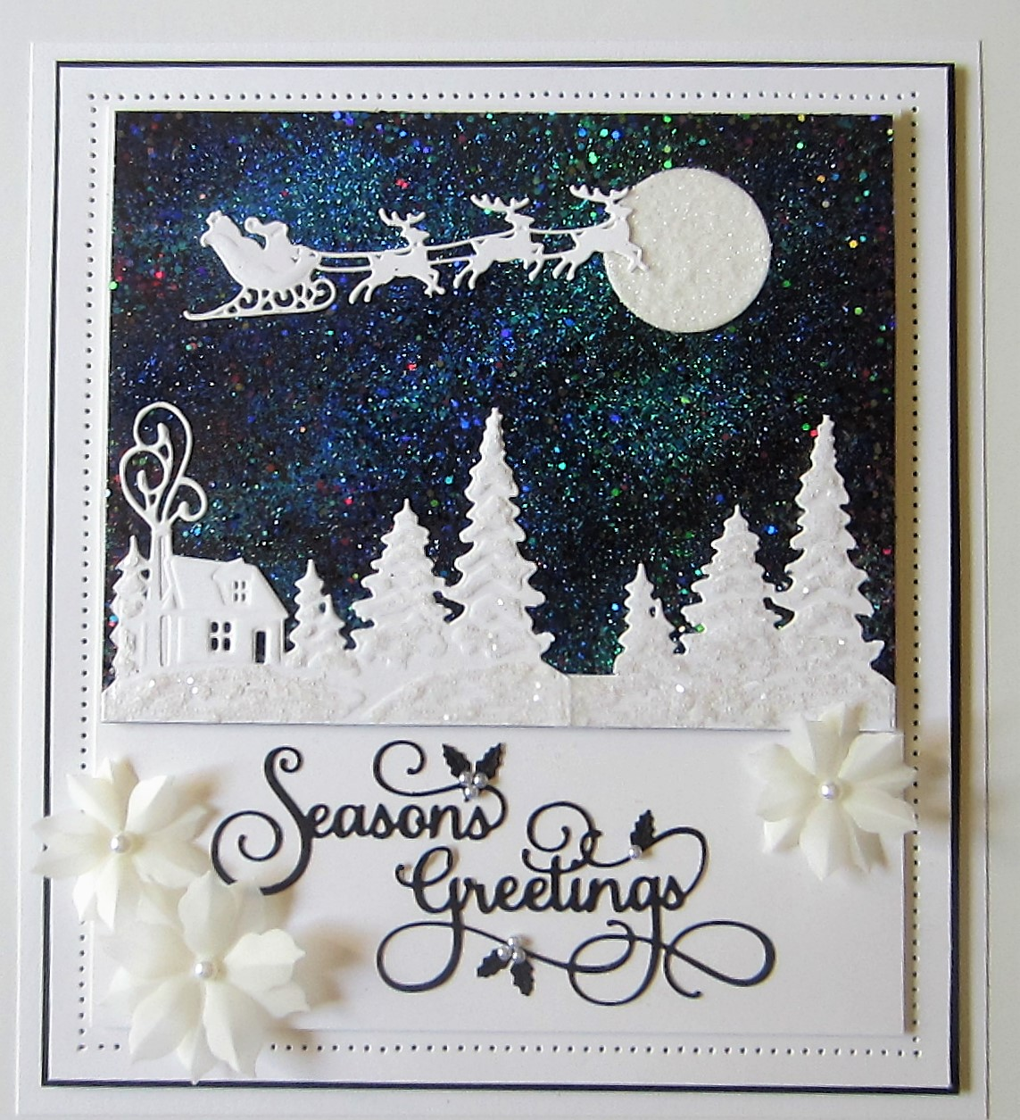 Christmas Double Day Particraft Participate In Craft Bloglovin
