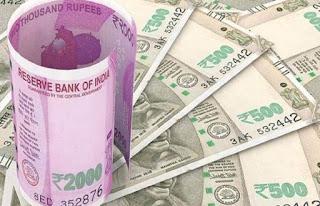 GOI to Cease 7.75% Saving Bonds