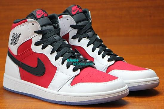 ajordanxi Your  1 Source For Sneaker Release Dates  Air Jordan 1 ... e158c385c