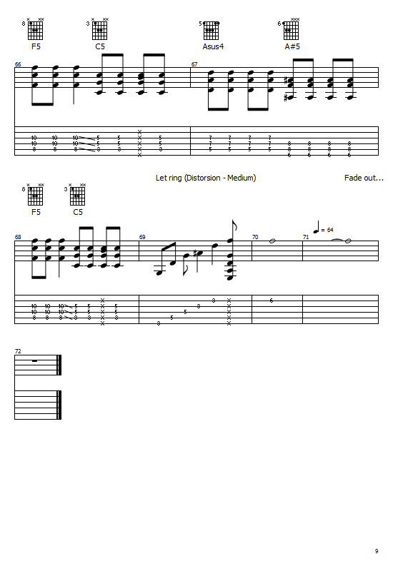 Complicated Tabs Avril Lavigne - How To play Complicated On Guitar; Avril Lavigne - Complicated Guitar Strum Tabs Chords; Nobody's Home Tabs Avril Lavigne - How To play Nobody's Home On Guitar; avril lavigne chords; avril lavigne nobodys home lyrics; avril lavigne im with you chords; avril lavigne happy ending chords; avril lavigne nobodys home chords; nobodys home chords clint black; Why Tabs Avril Lavigne -; How To play Complicated Avril Lavigne Why On Guitar; Avril Lavigne - Why Guitar Complicated Tabs Chords; avril lavigne why guitar chords; avril lavigne complicated; avril lavigne songs; avril lavigne let go; avril lavigne complicated lyrics; avril lavigne under my skin; avril lavigne let go lyrics; avril lavigne vevo; avril lavigne im with you; avril lavigne songs; learn to play guitar; guitar for beginners; guitar lessons for beginners learn guitar guitar classes guitar lessons near me; acoustic guitar for beginners bass guitar lessons guitar tutorial electric guitar lessons best way to learn guitar guitar lessons for kids acoustic guitar lessons guitar instructor guitar Complicated basics guitar course guitar school blues guitar lessons; acoustic guitar lessons for beginners guitar teacher piano lessons for kids classical guitar lessons guitar instruction learn guitar chords guitar classes near me best guitar lessons easiest way to learn guitar best guitar for beginners; electric guitar for beginners basic guitar lessons learn to play acoustic guitar learn to play; complicated avril lavigne Complicated chords; chord avril lavigne wish you were here; tomorrow avril lavigne chords; happy ending avril lavigne chords; why chords sabrina carpenter; avril lavigne chords happy endingeasy avril lavigne songs on guitar; im with you avril lavigne chords; why chords shawn mendes; avril lavigne my happy ending lyrics chords; why guitar chords shawn mendes; why chords bazzi; avril lavigne Complicated chords i'm with you; avril lavigne chords complicated; avril lavigne chords when you're gone; tomorrow avril lavigne piano chords; avril lavigne chords i m with you; avril lavigne chords when you re gone