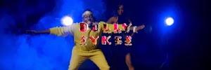 Download Video | Dully Sykes - Samba
