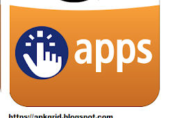 Latest Version of  Amazon App Store APK is ready to Download