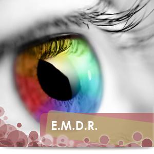 E.M.D.R.