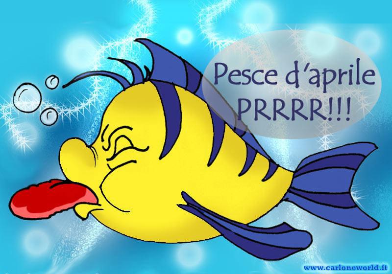 [Immagine: Pesce%2Bd%2527aprile.jpg]