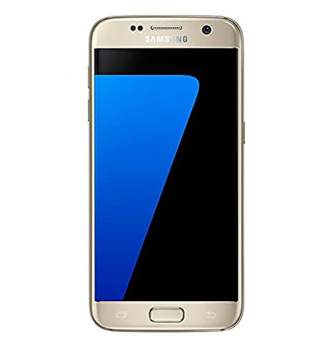 Full Firmware For Device Samsung Galaxy S7 SM-G930A