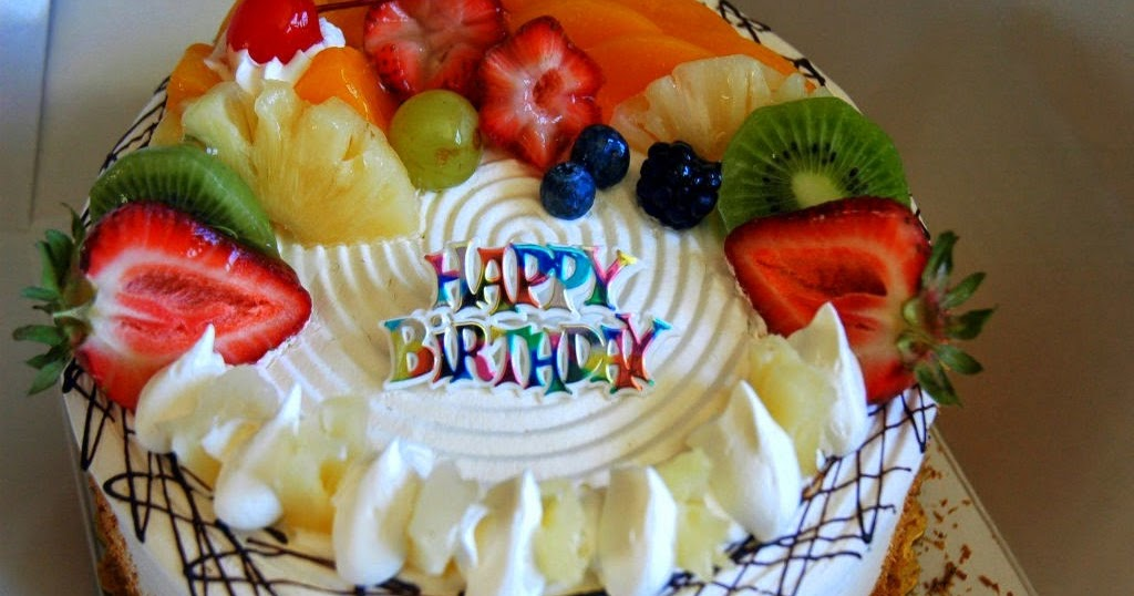 Latest Birthday Cake Photos And Images Download Festival