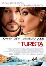 El Turista (2010)