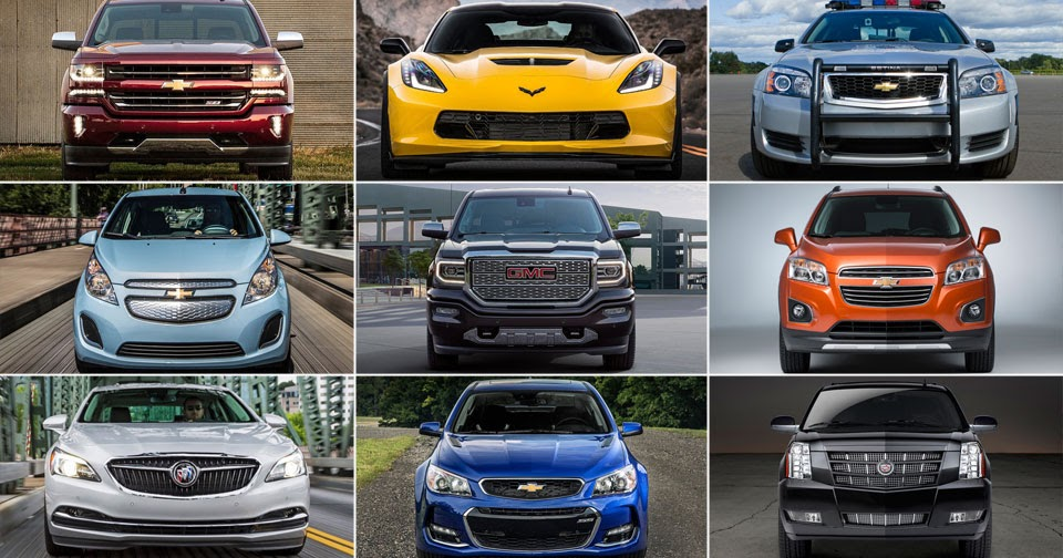 gm recalling million vehicles over airbag control modules. Cars Review. Best American Auto & Cars Review