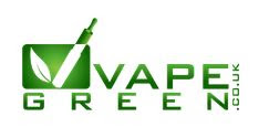 http://vapegreen.co.uk/