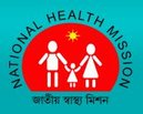 www.emitragovt.com/2017/07/cmoh-purba-bardhaman-recruitment-careers-latest-hospital-jobs-notification