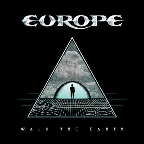 "EUROPE: Ακούστε το ""Walk The Earth"" απο το επερχόμενο ομότιτλο album"