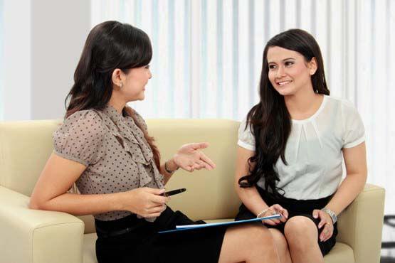 Strategi Marketing Dalam Bisnis
