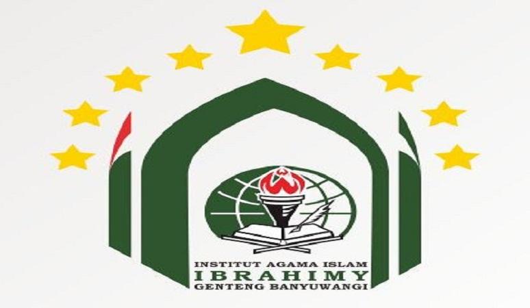 PENERIMAAN MAHASISWA BARU (IAII GENTENG INSTITUT AGAMA ISLAM IBRAHIMY GENTENG BANYUWANGI