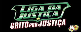 http://new-yakult.blogspot.com.br/2015/11/lj-grito-por-justica-2009-finalizada.html