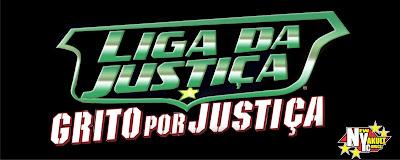 http://new-yakult.blogspot.com.br/2017/08/lj-grito-por-justica-2009-finalizada.html