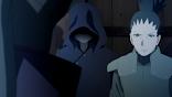 Naruto Shippuuden Episode 492 Subtitle Indonesia