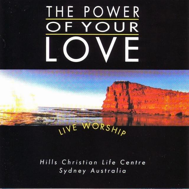 Hillsong Worship - Holy Spirit Rise (Audio Download