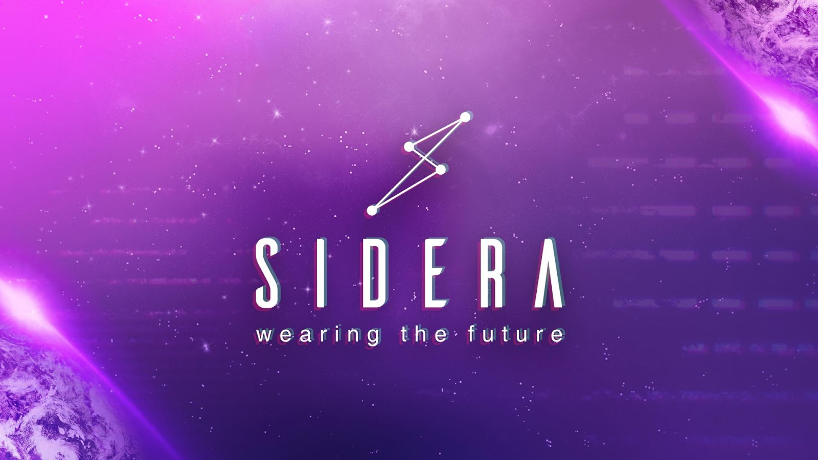 Image result for SIDERA ICO