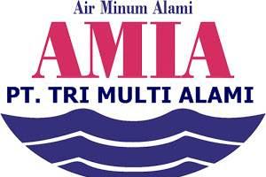 Lowongan Kerja PT. Tri Multi Alami (AMIA) Pekanbaru Oktober 2018