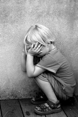 Sikap Posesif Dan Egois Orang Tua Terhadap Anak Hubie Key