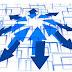 7 Kriteria Backlink Berkualitas untuk Optimasi Off-Page