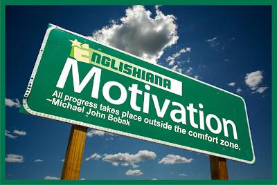 145 Kata Kata Motivasi dalam Bahasa Inggris dan Terjemahnya