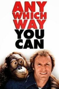 Watch Any Which Way You Can Online Free in HD