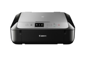 Canon PIXMA MG5752 Driver Download and Review