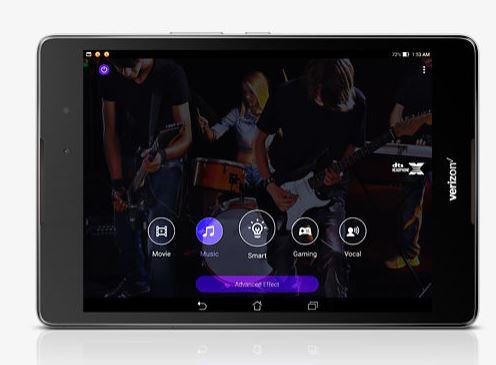 ASUS ZenPad Z8 review, ASUS ZenPad Z8 specifications, zenpad z8 review, ASUS ZenPad Z8 tablet, ZenPad Z8 tablet