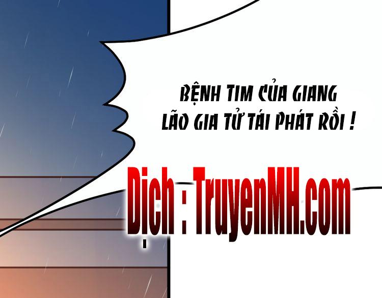 Nghiêm Tuyển Tiên Thê chap 1 - Trang 28
