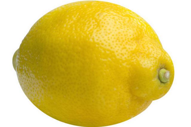 jus lemon serta manfaat jus lemon