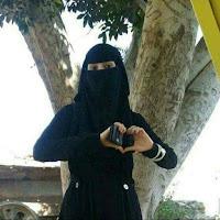 ارملة مصرية اقيم فى مكة ابحث عن زوج سعودي