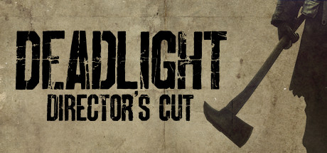 descargar deadlight Director's Cut para pc full iso 1 link mega