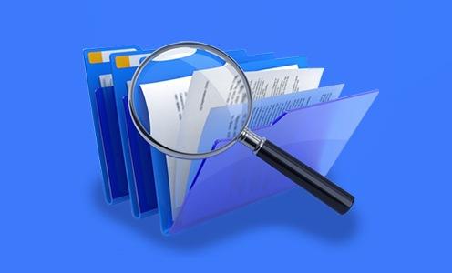 Cara Menampilkan File Hidden Menggunakan WinRar