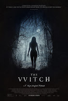 The Witch (La bruja)<br><span class='font12 dBlock'><i>(The Witch )</i></span>
