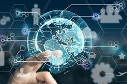 Menurut Riset Google Pada Tahun 2025 Indonesia Menjadi Negara Ekonomi Digital Terbesar