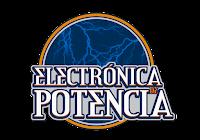 http://www.potencia.uma.es/