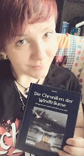https://nostalgicbooks.blogspot.de/2017/09/rezension-die-chroniken-der-windtraume.html
