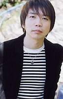 Suwabe Jun`ichi