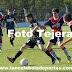 Divisiones Inferiores: culminó el torneo Apertura