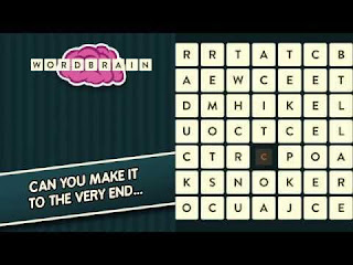 WordBrain Unlimited Hints Apk