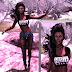 Q U E E N Z- Hair Nina & Outfit Hustle