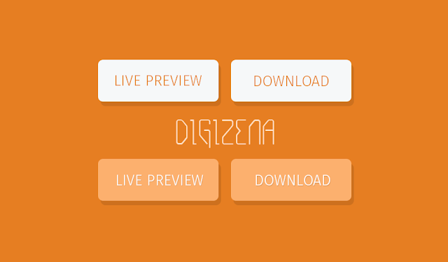 How to display buttons in the sidebar on the template Digizena